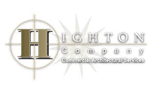 Highton Company